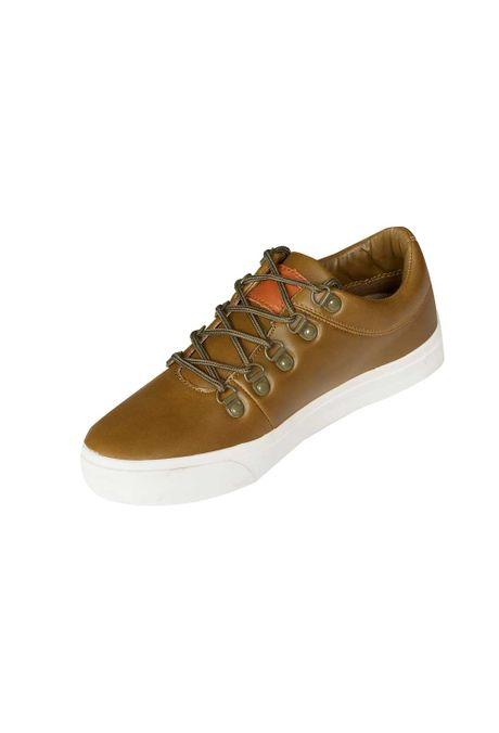 Zapatos-QUEST-QUE116180026-38-Verde-Militar-2