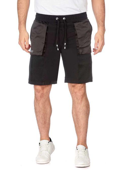 Pantaloneta-QUEST-QUE135180007-19-Negro-1