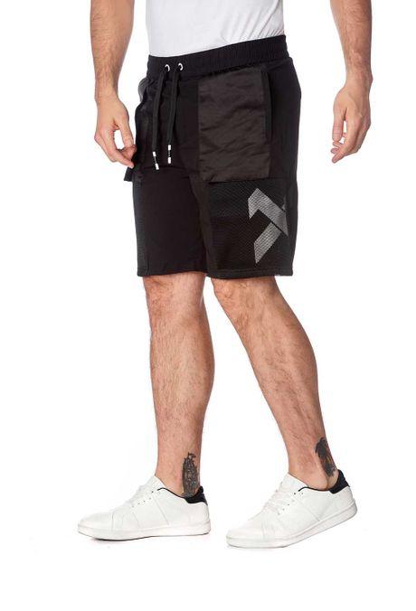 Pantaloneta-QUEST-QUE135180007-19-Negro-2