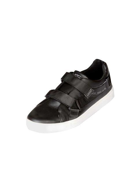 Zapatos-QUEST-QUE116180075-19-Negro-1