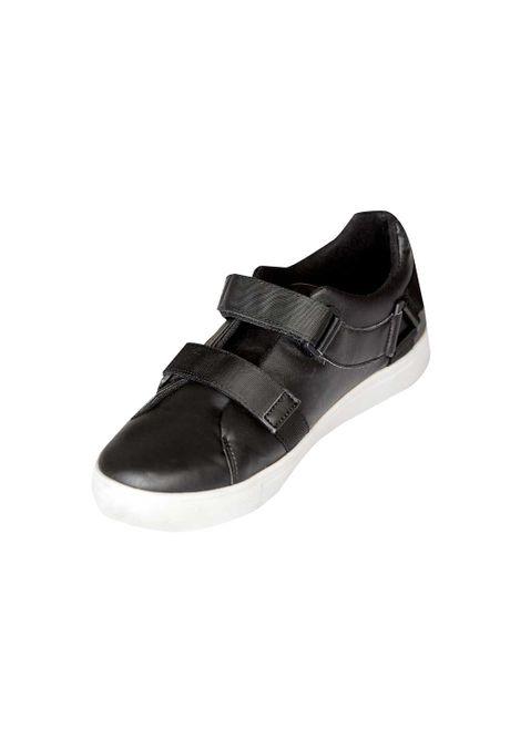 Zapatos-QUEST-QUE116180075-19-Negro-2