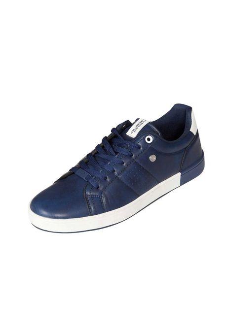 Zapatos-QUEST-QUE116180070-16-Azul-Oscuro-1