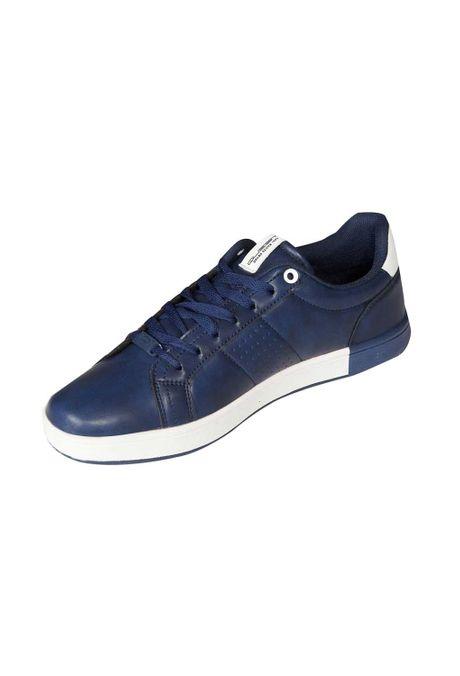 Zapatos-QUEST-QUE116180070-16-Azul-Oscuro-2