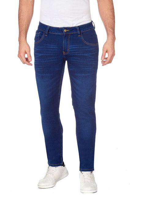 Jean-QUEST-Slim-Fit-QUE110180124-16-Azul-Oscuro-1