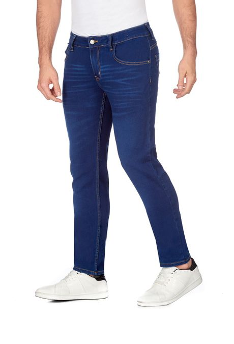 Jean-QUEST-Slim-Fit-QUE110180124-16-Azul-Oscuro-2