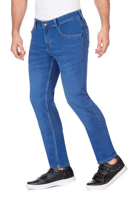 Jean-QUEST-Slim-Fit-QUE110180124-15-Azul-Medio-2