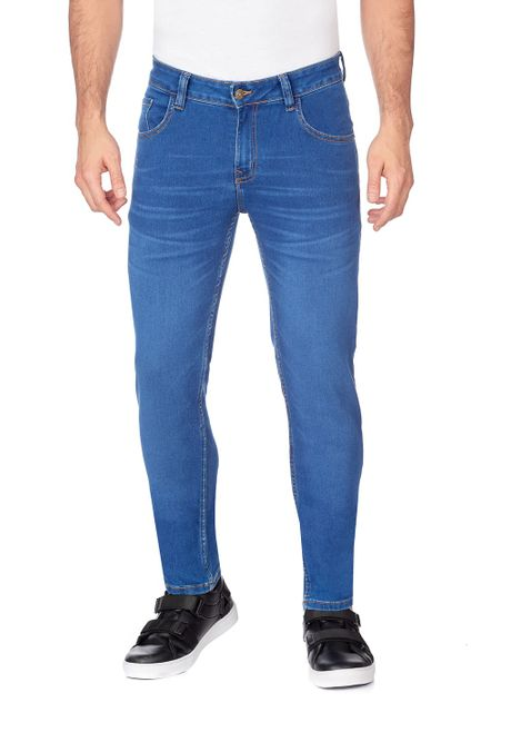 Jean-QUEST-Slim-Fit-QUE110180124-15-Azul-Medio-1