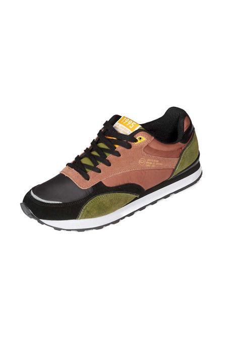 Zapatos-QUEST-QUE116180031-23-Cafe-1