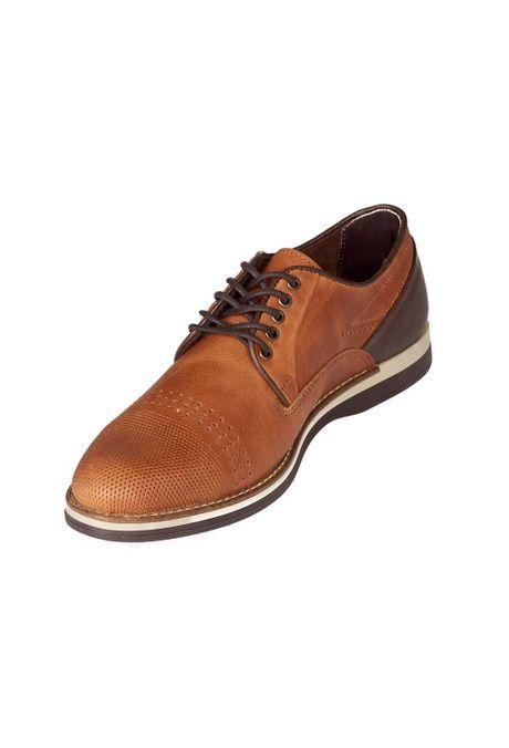 Zapatos-QUEST-QUE116180099-23-Cafe-2