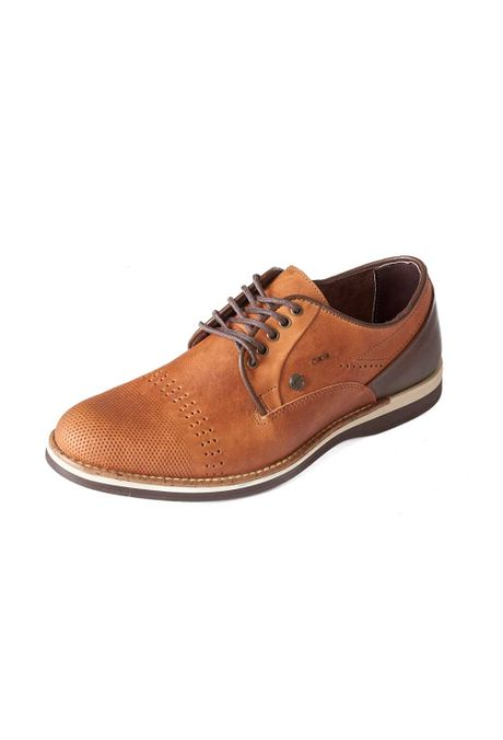 Zapatos-QUEST-QUE116180099-23-Cafe-1