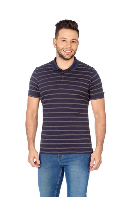 Polo-QUEST-Original-Fit-QUE162180049-16-Azul-Oscuro-1