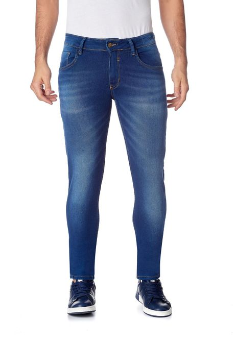Jean-QUEST-Slim-Fit-QUE110180155-15-Azul-Medio-1