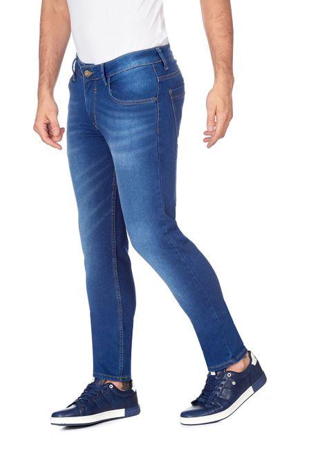 Jean-QUEST-Slim-Fit-QUE110180155-15-Azul-Medio-2