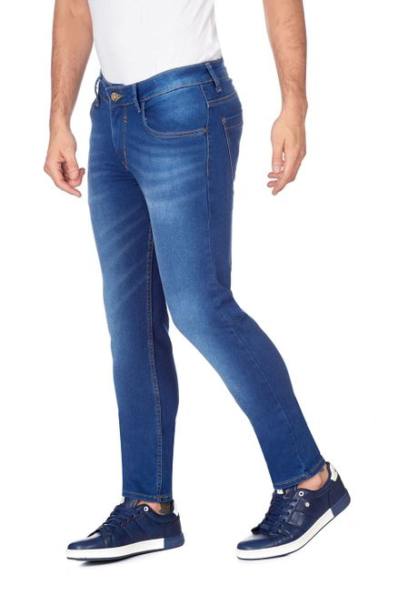 Jean-QUEST-Slim-Fit-QUE110180155-15-Azul-Medio-2