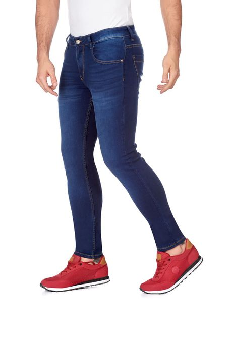Jean-QUEST-Slim-Fit-QUE110180155-16-Azul-Oscuro-2
