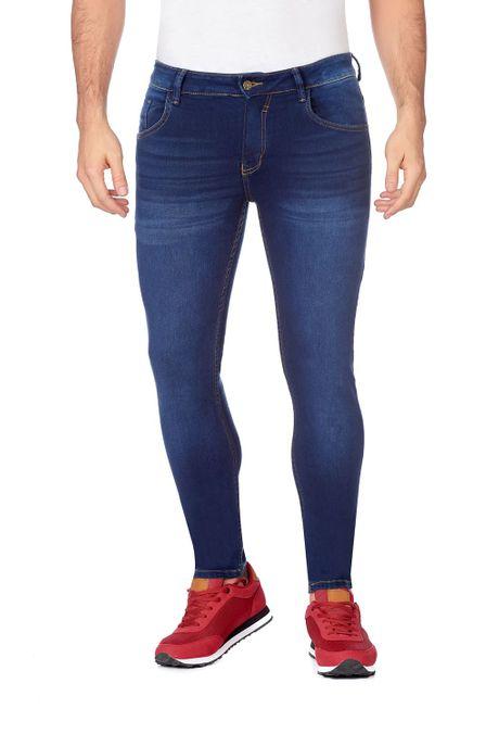 Jean-QUEST-Slim-Fit-QUE110180155-16-Azul-Oscuro-1
