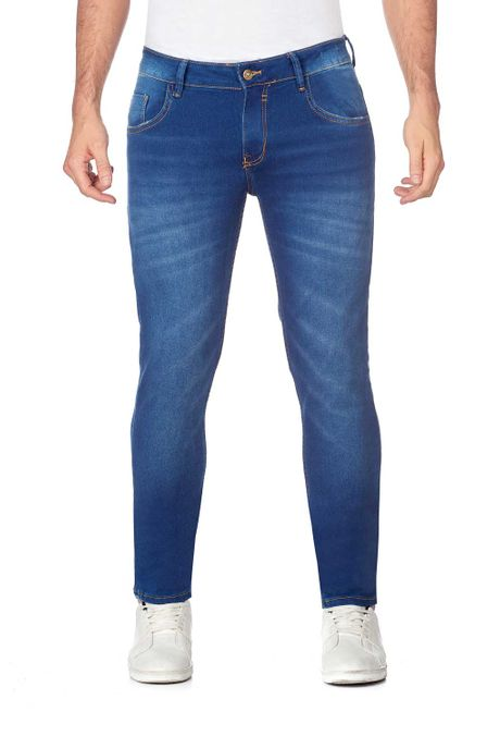 Jean-QUEST-Slim-Fit-QUE110180155-94-Azul-Medio-Medio-1