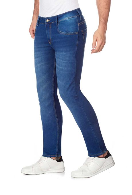 Jean-QUEST-Slim-Fit-QUE110180155-94-Azul-Medio-Medio-2