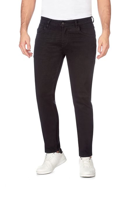 Jean-QUEST-Slim-Fit-QUE110180156-19-Negro-1