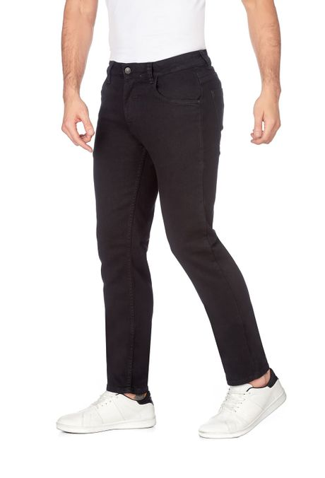 Jean-QUEST-Slim-Fit-QUE110180156-19-Negro-2