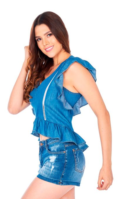 Blusa-QUEST-QUE201180205-15-Azul-Medio-2