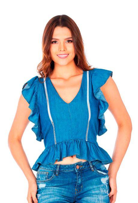 Blusa-QUEST-QUE201180205-15-Azul-Medio-1