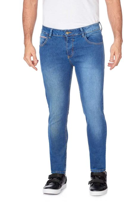 Jean-QUEST-Skinny-Fit-QUE110180123-15-Azul-Medio-1