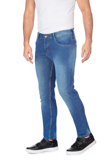 Jean-QUEST-Skinny-Fit-QUE110180123-15-Azul-Medio-2