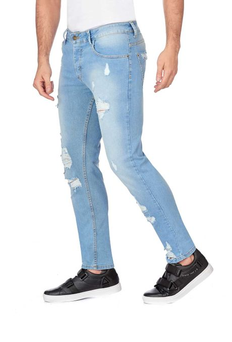 Jean-QUEST-Skinny-Fit-QUE110180123-16-Azul-Oscuro-2