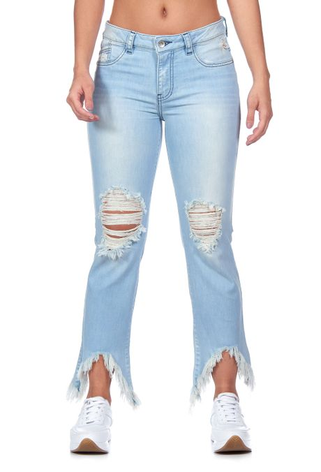 Jean-QUEST-Straight-Fit-QUE210180037-9-Azul-Claro-1