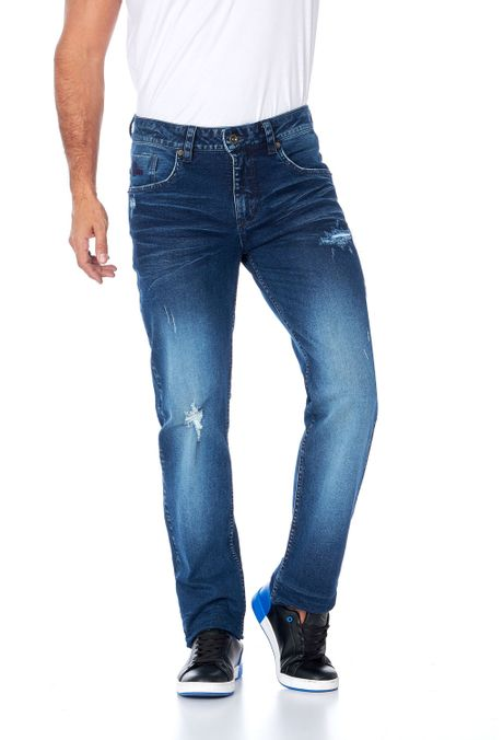 Jean-QUEST-Original-Fit-QUE110180149-15-Azul-Medio-1
