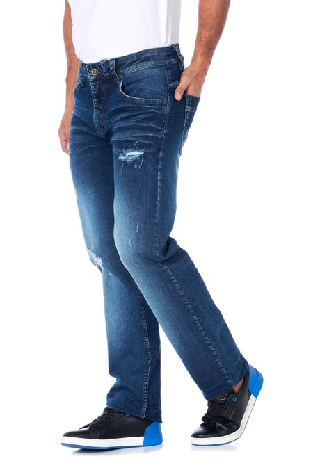 Jean-QUEST-Original-Fit-QUE110180149-15-Azul-Medio-2
