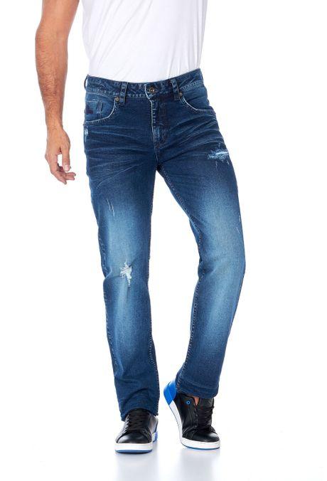 Jean-QUEST-Original-Fit-QUE110180149-15-Azul-Medio-1