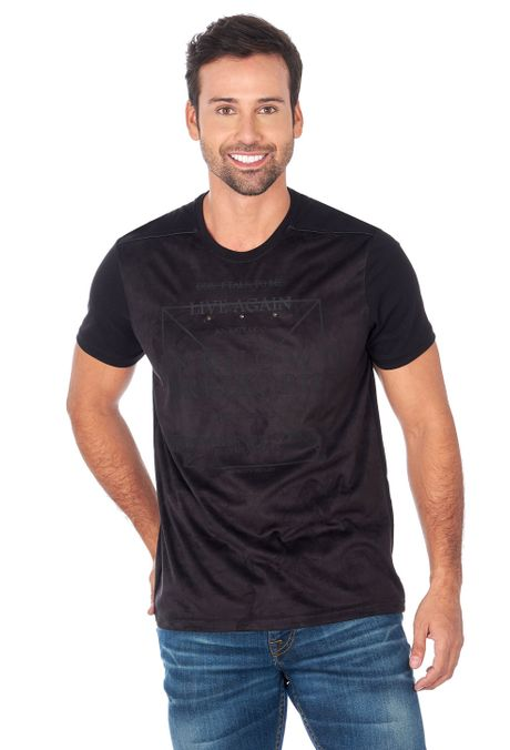 Camiseta-QUEST-Slim-Fit-QUE112180144-19-Negro-1