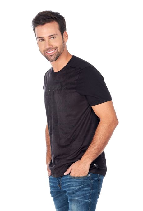 Camiseta-QUEST-Slim-Fit-QUE112180144-19-Negro-2