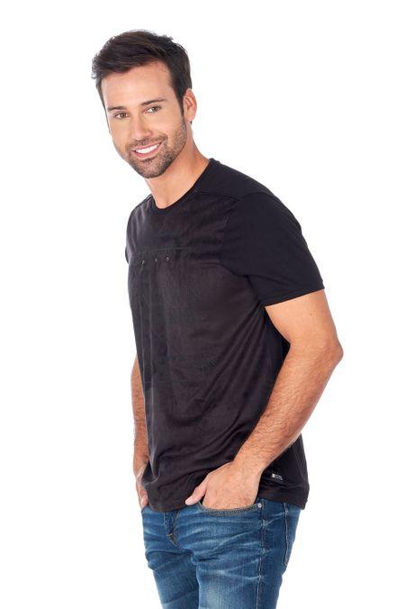 Camiseta-QUEST-Slim-Fit-QUE112180144-19-Negro-2