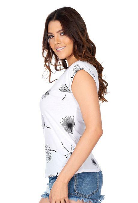 Camiseta-QUEST-QUE263180083-18-Blanco-2