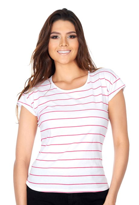Camiseta-QUEST-QUE263180068-18-Blanco-1
