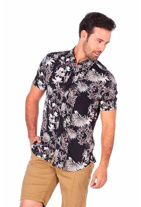 Camisa-QUEST-Slim-Fit-QUE111180128-19-Negro-1