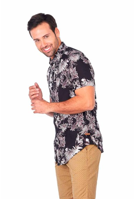 Camisa-QUEST-Slim-Fit-QUE111180128-19-Negro-2