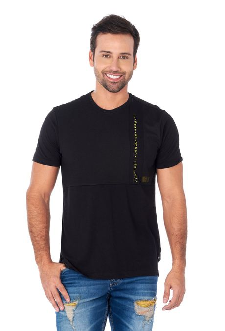 Camiseta-QUEST-Slim-Fit-QUE112180132-19-Negro-1