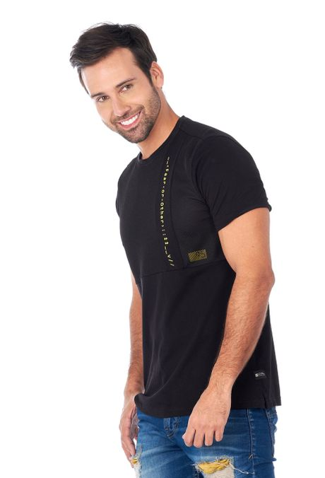 Camiseta-QUEST-Slim-Fit-QUE112180132-19-Negro-2