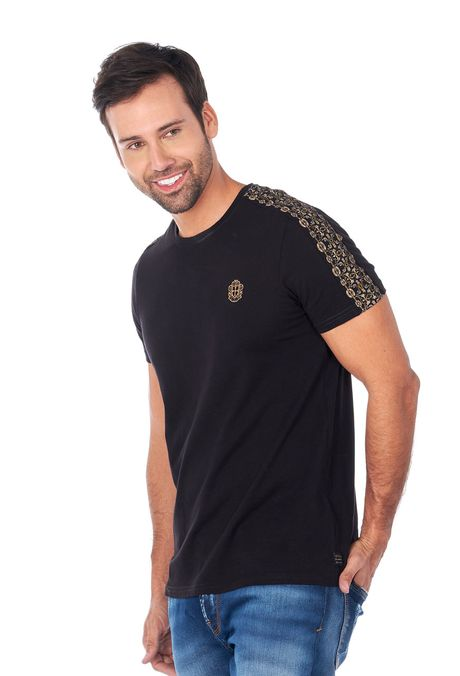 Camiseta-QUEST-Slim-Fit-QUE112180141-19-Negro-2