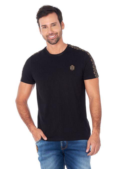 Camiseta-QUEST-Slim-Fit-QUE112180141-19-Negro-1