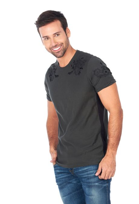 Camiseta-QUEST-Slim-Fit-QUE112180185-38-Verde-Militar-2