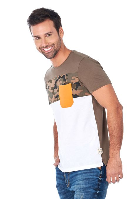 Camiseta-QUEST-Original-Fit-QUE112180147-123-Verde-Oliva-2