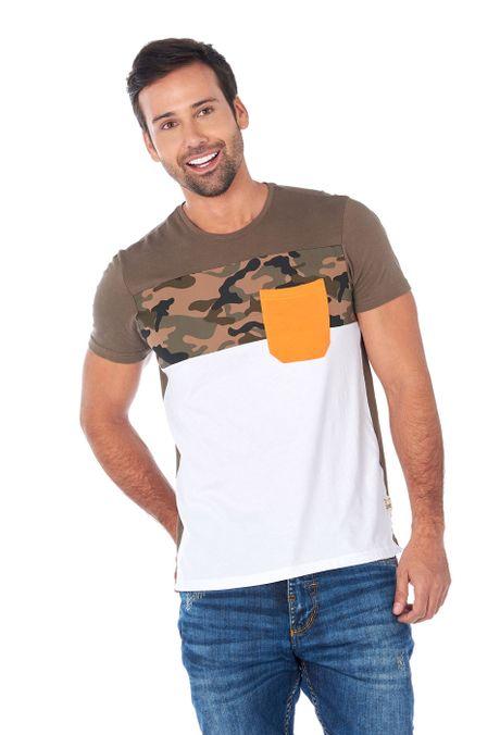 Camiseta-QUEST-Original-Fit-QUE112180147-123-Verde-Oliva-1