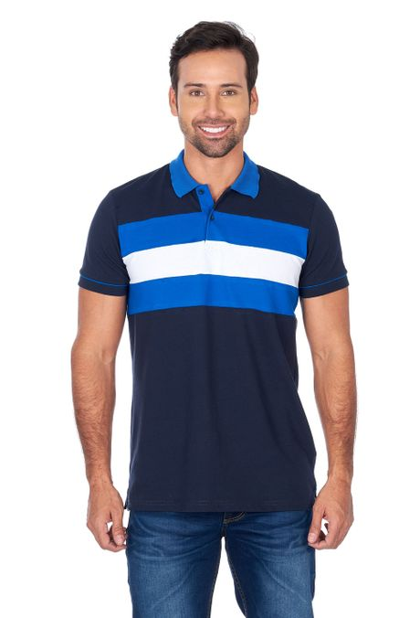 Polo-QUEST-Original-Fit-QUE162180122-16-Azul-Oscuro-1