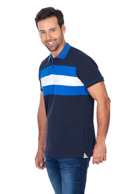 Polo-QUEST-Original-Fit-QUE162180122-16-Azul-Oscuro-2
