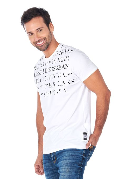 Camiseta-QUEST-Slim-Fit-QUE112180158-18-Blanco-2